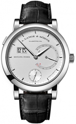 Order A. Lange & Sohne watches in America