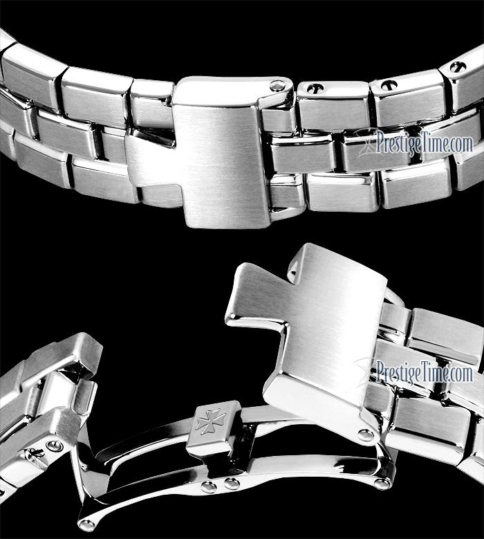 116528 black dial, Rolex часы Daytona Yellow Gold - Oysterlock