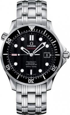 Omega Seamaster 300m 212.30.41.20.01.002