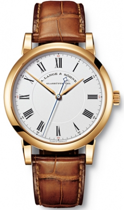 Home > A. Lange & Sohne Watches > Richard Lange > 232.021