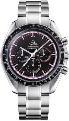 311.30.42.30.01.003 Apollo 15