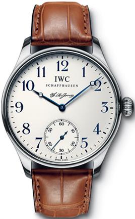 La plus belle montre de ces dix dernières années ? 5442-03