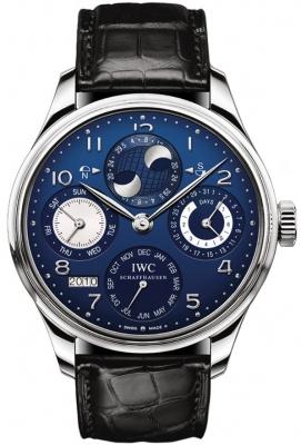 施坦豪森手表带