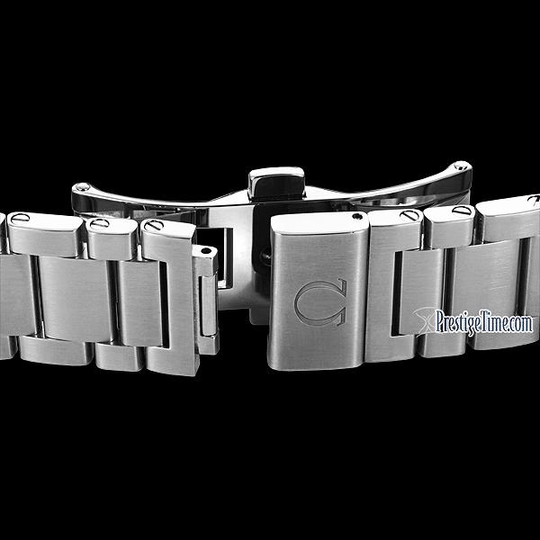 Les plus agréables de vos bracelets montres - Page 2 Omega%20aqua%20terra%20chrono%20bracelet