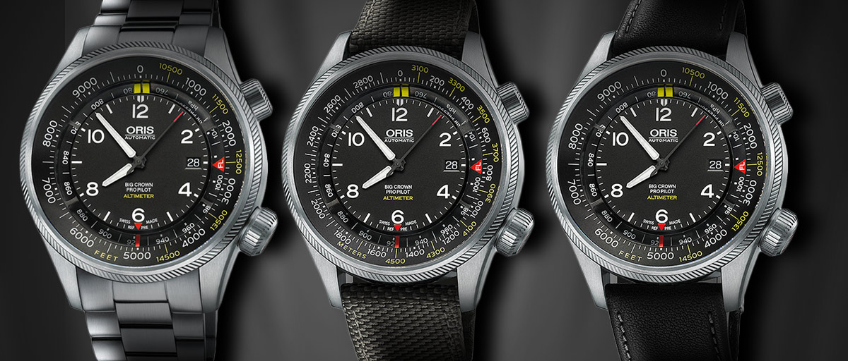 compass ww citizen i watches hands watch promaster altimeter altitude analog on altichron