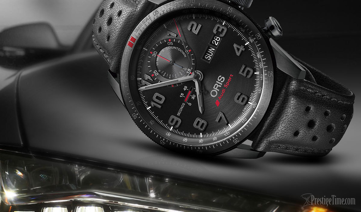dive specs watches clipperton introducing edition oris aquis limited price watch