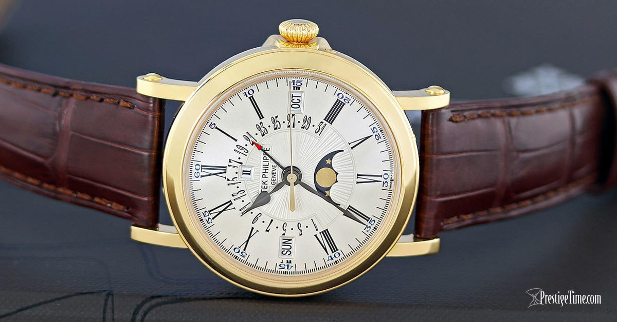 images/Patek-Philippe-Perpetual-Calendar-Retrograde-Date-Review.jpg