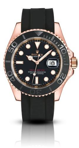 rolex yachtmaster 40mm mens watch