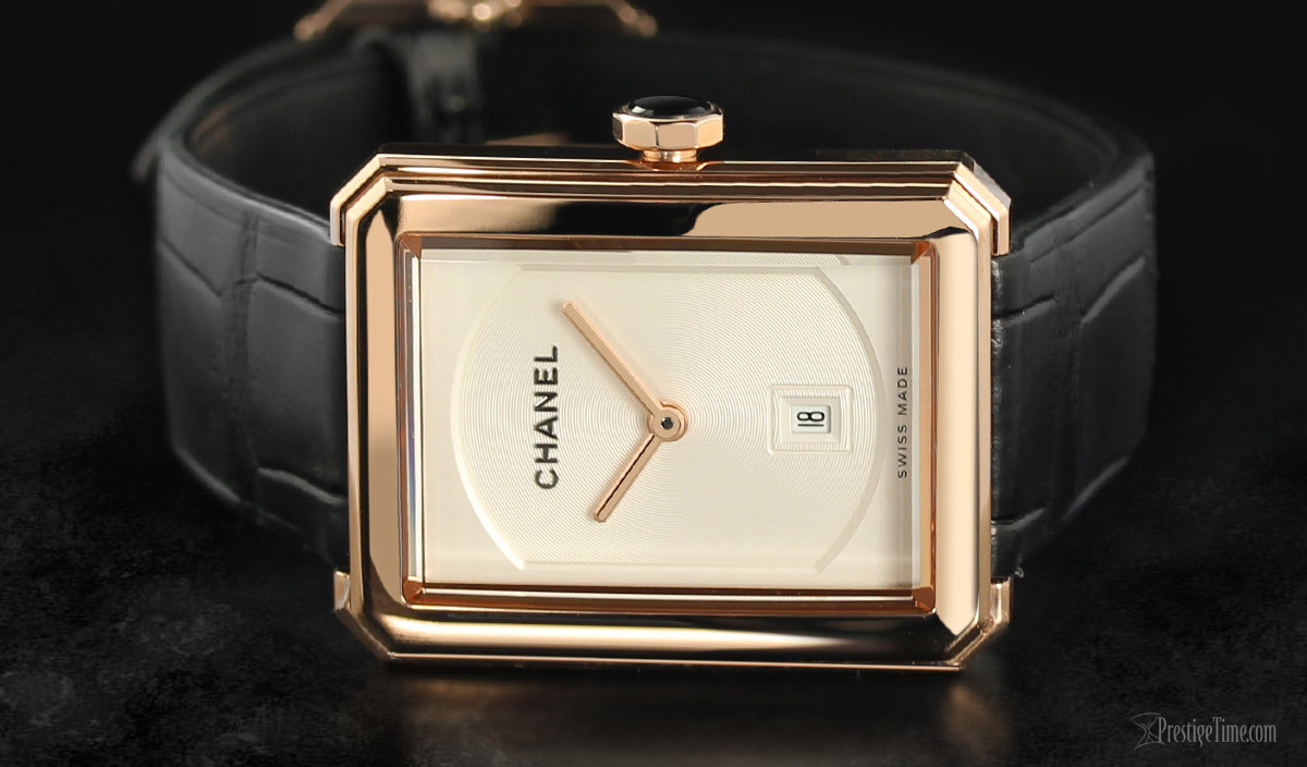boyfriend boy blog friend chanel prestigetime com gold watches