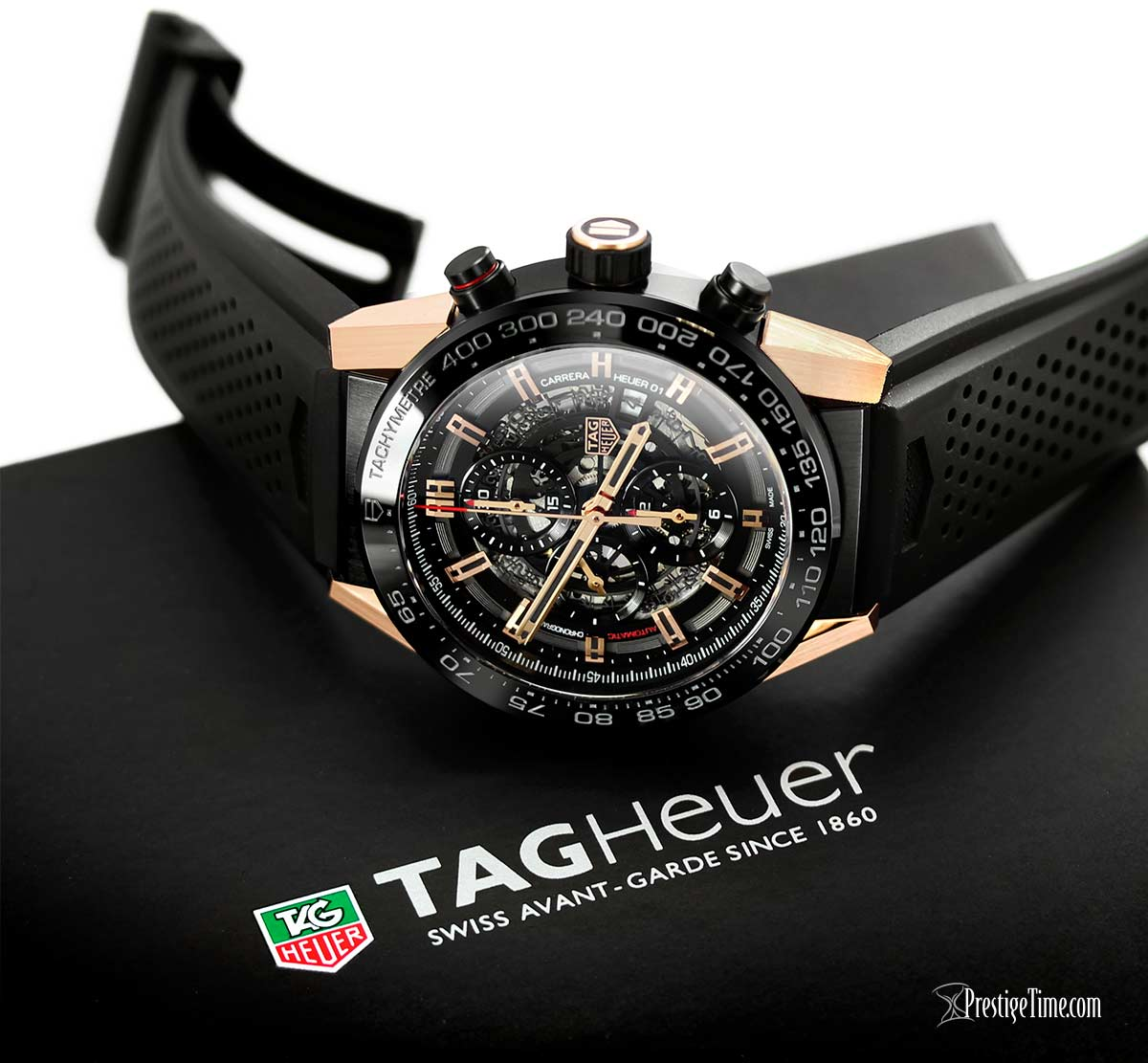 heuer tag watches product dfw tourbillon carerra carrera