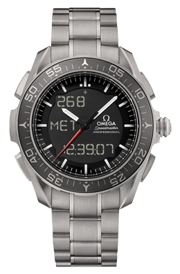 Omega Quartz Or Automatic Watches Which Is Best