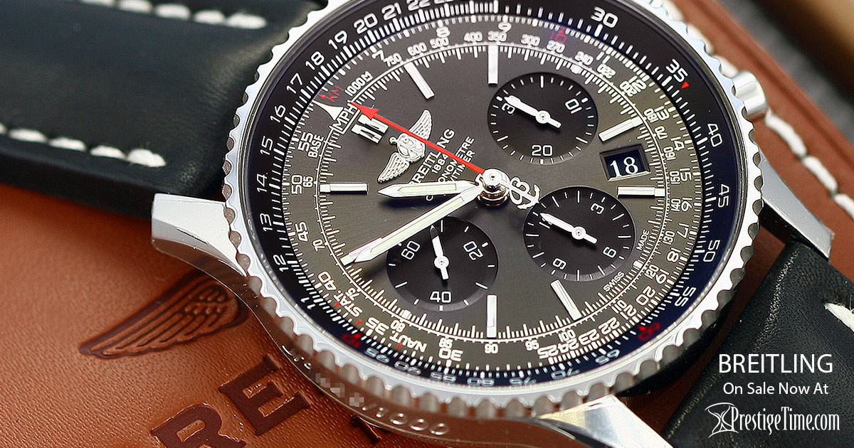 aviator watch breitling jeus  aviator watch breitling