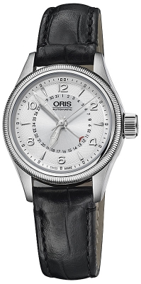 Oris Big Crown Pointer Date 29mm 01 594 7680 4061-07 5 14 76FC