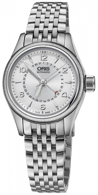 Oris Big Crown Pointer Date 29mm 01 594 7680 4061-07 8 14 30