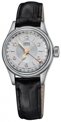 Oris Big Crown Original Pointer Date 29mm 01 594 7695 4061-07 5 14 53