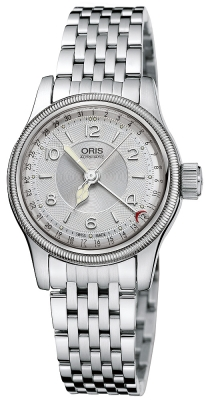 Oris Big Crown Original Pointer Date 29mm 01 594 7695 4061-07 8 14 30-1