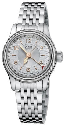 Oris Big Crown Original Pointer Date 29mm 01 594 7695 4061-07 8 14 30