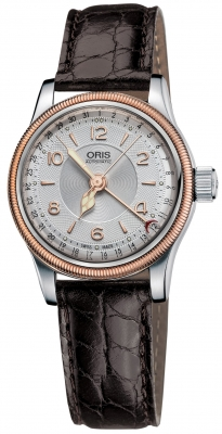 Oris Big Crown Original Pointer Date 29mm 01 594 7695 4361-07 5 14 52