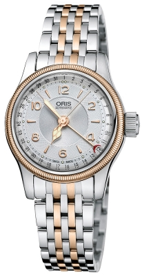 Oris Big Crown Original Pointer Date 29mm 01 594 7695 4361-07 8 14 32