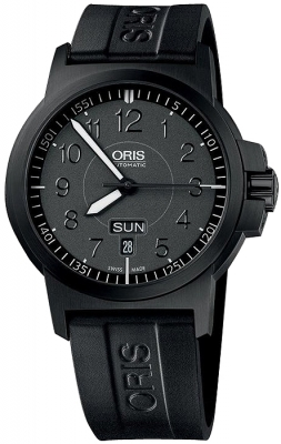 Oris BC3 Advanced, Day Date 42mm 01 735 7641 4764-07 4 22 05B
