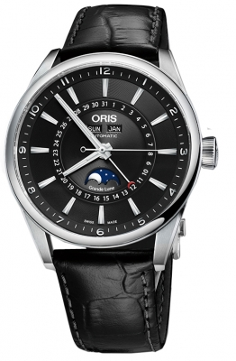Oris Artix Complication 01 915 7643 4034-07 5 21 81FC