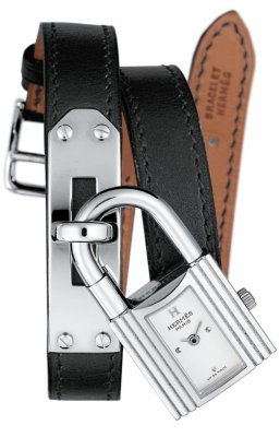 Hermes Kelly 023674WW00