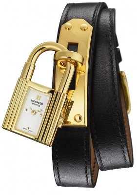 Hermes Kelly 023696WW00