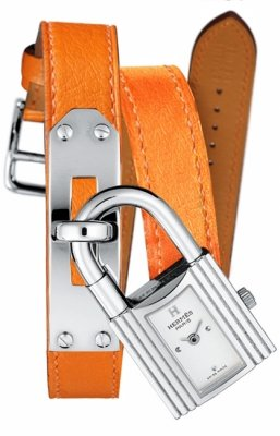 Hermes Kelly 025743WW00