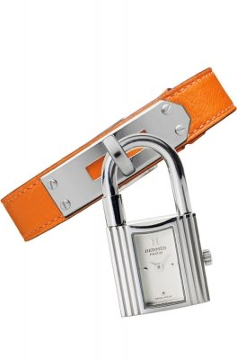 Hermes Kelly 025744WW00