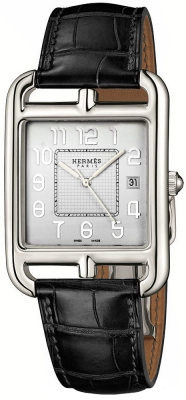 Hermes Cape Cod Automatic Large TGM 026191ww00