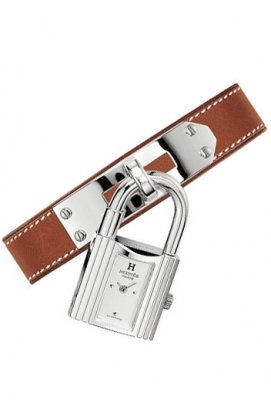 Hermes Kelly 026734WW00