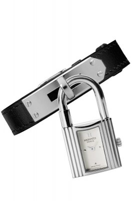 Hermes Kelly 028009WW00
