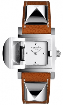 Hermes Medor 028321WW00