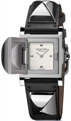 Hermes Medor 028322WW00