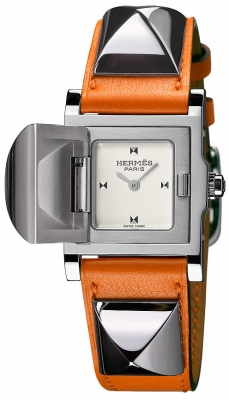 Hermes Medor 028326WW00