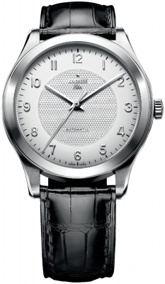Zenith Grande Class Automatique Elite 44mm 03.0520.679/02.C492