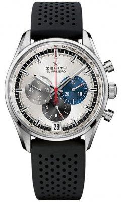 Zenith Chronomaster El Primero 42mm 03.2040.400/69.r576