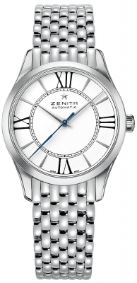 Zenith Elite Ultra Thin Lady 33mm 03.2310.679/38.m2310