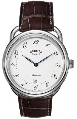 Hermes Arceau Automatic TGM 41mm 035183WW00