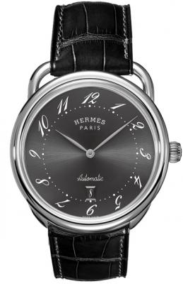 Hermes Arceau Automatic TGM 41mm 035186WW00