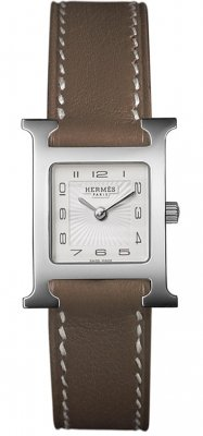 Hermes H Hour Quartz Small PM 036709WW00
