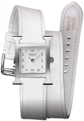 Hermes H Hour Quartz Small PM 042405ww00