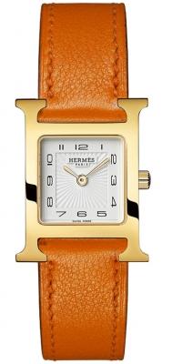 Hermes H Hour Quartz Small PM 036736WW00