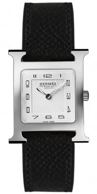 Hermes H Hour Quartz Medium MM 036792WW00