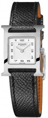 Hermes H Hour Quartz Petite TPM 037877WW00
