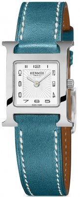 Hermes H Hour Quartz 17.2mm 037879WW00