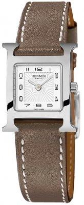 Hermes H Hour Quartz Petite TPM 037883WW00