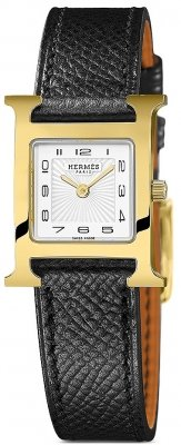 Hermes H Hour Quartz Petite TPM 037894WW00