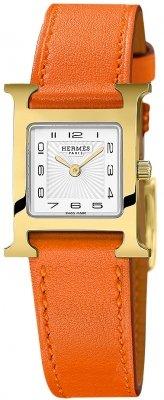 Hermes H Hour Quartz Petite TPM 037895WW00