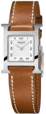 Hermes H Hour Quartz 17.2mm 037961WW00